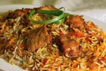 chicken-biryani (1)